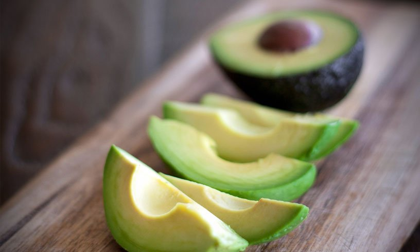 11-healthy-diet-foods-that-can-actually-make-you-fat-avocado