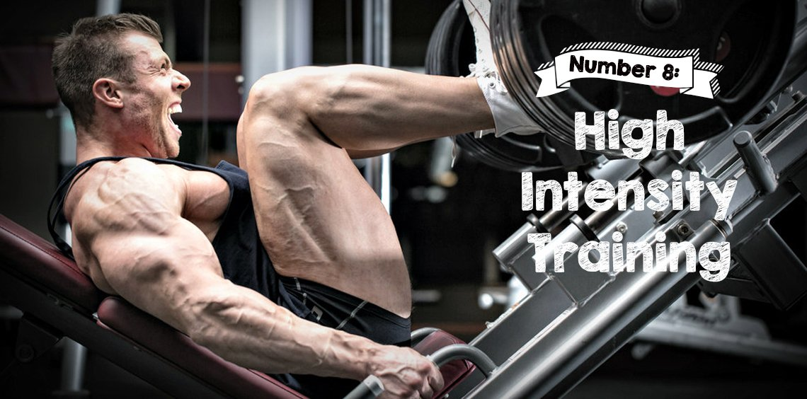 10-easy-ways-to-increase-testosterone-naturally-high-intensity-training