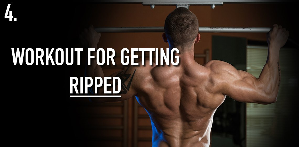 workout-for-getting-ripped