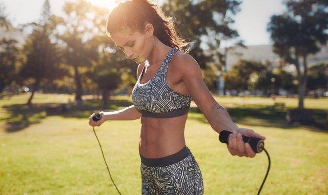 best_cardio_exercises_to_burn_fat