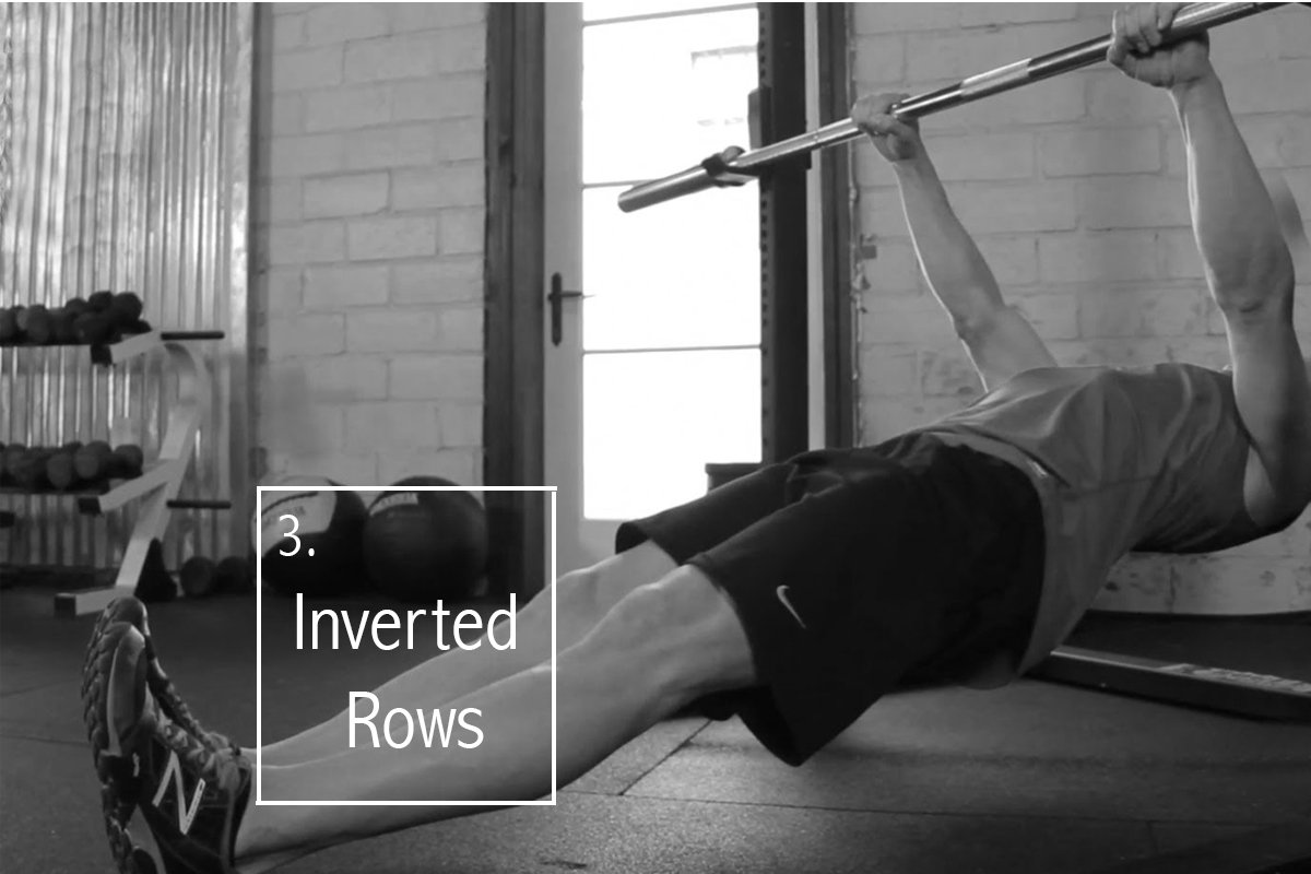 workout-from-home-inverted-rows.jpg