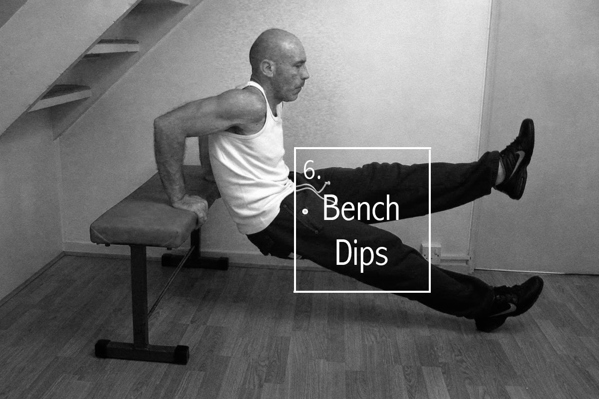 workout-from-home-bench-dips.jpg