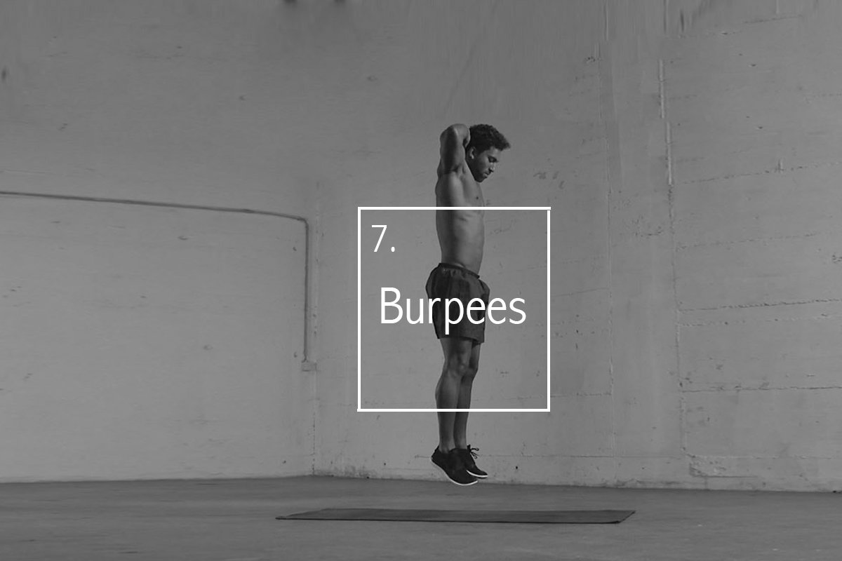 workout-from-home-burpees.jpg