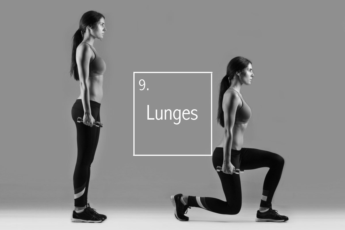 workout-from-home-lunges.jpg